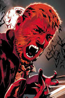 Wolverine: Old Man Logan Vol. 4 : to team up with a supernatural super-team...