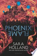 Phoenix Flame Book PDF