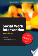 Social Work Intervention