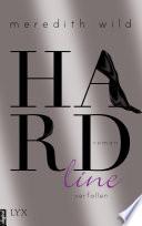 Hardline   verfallen