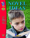 Novel Ideas Using Bloom's Taxonomy Gr. 4-6