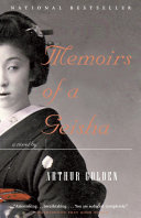 download ebook memoirs of a geisha pdf epub