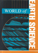 World of Earth Science  A L