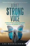 A Quiet Strong Voice