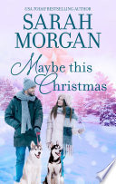 Book Maybe This Christmas