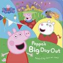 Peppa Pig  Peppa s Big Day Out