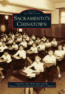 Sacramento's Chinatown