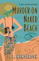 Murder on Naked Beach