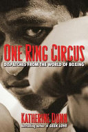 download ebook one ring circus pdf epub