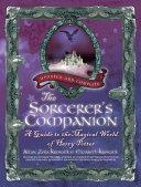 The Sorcerer's Companion
