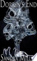 Dorrin s End  Fantasy Short Story  Freebie  Free  Magic