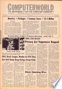 Apr 30, 1975