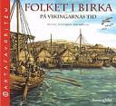 Folket i Birka p   vikingarnas tid