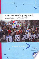 Social Inclusion for Young People