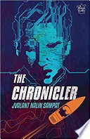 The Chronicler Book PDF