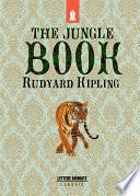 The Jungle Book  The Original Story