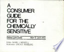 A Consumer Guide for the Chemically Sensitive