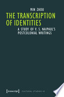 The Transcription of Identities
