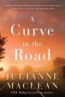 A Curve in the Road Book PDF