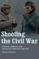 Shooting the civil war