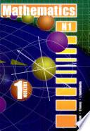 Mathematics N1