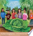 Katie s Cabbage