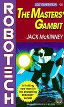 The Masters  Gambit