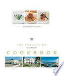 The Collection Cookbook
