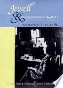 Jewett and Her Contemporaries