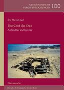 Das Grab des Qa'a