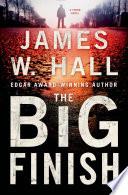 The Big Finish Book PDF