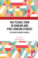 The Plural Turn in Jungian and Post Jungian Studies Book PDF