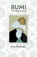 Rumi the Hidden Treasure Book PDF