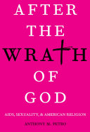 After the Wrath of God