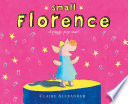 Small Florence