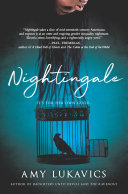 download ebook nightingale pdf epub