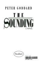 download ebook the sounding pdf epub