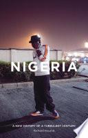 Ebook Nigeria Epub Richard Bourne Apps Read Mobile