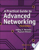 A Practical Guide to Advanced Networking