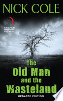 The Old Man and the Wasteland Book PDF