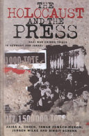 The Holocaust And The Press