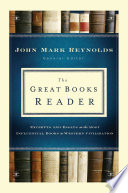 Great Books Reader, The