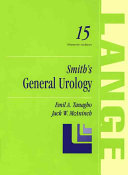 Smith s General Urology