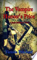 The Vampire Hunter's Daughter Pdf/ePub eBook