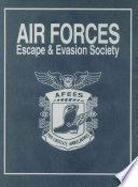 download ebook air forces escape & evasion society pdf epub