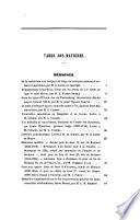 Belgisch tijdschrift voor numismatiek en zegelkunde
