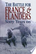 The Battle for France   Flanders