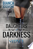 download ebook daughters of darkness: sydney pdf epub