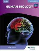 Higher Human Biology with Answers for Cfe  by James Torrance      Et Al