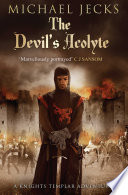 The Devil s Acolyte